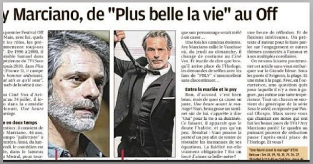 Rubrique presse ! - Page 28 Avym10