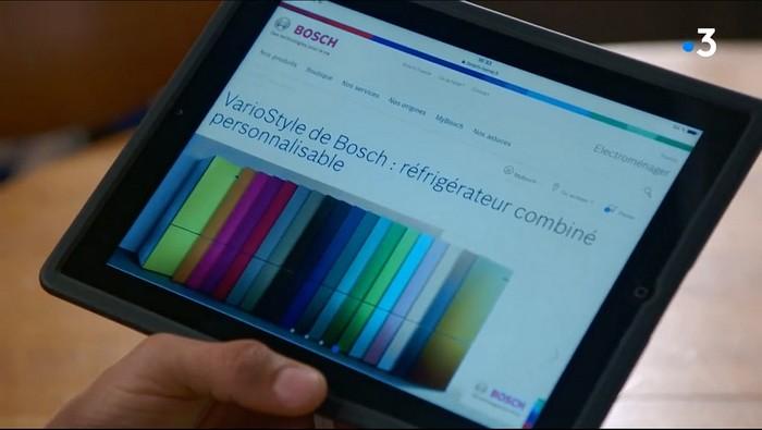 Placement de produit dans les épisodes - Page 3 Bosch210
