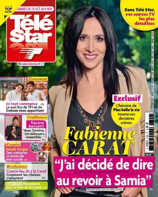 Rubrique PRESSE ! - Page 7 Carat12