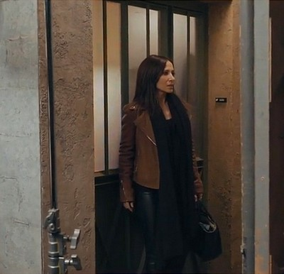 Samia Nassri (par Fabienne Carat) Carat16