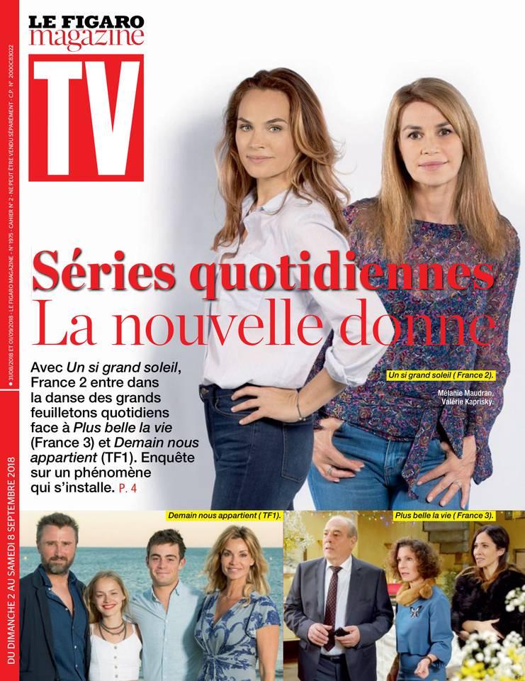 Rubrique presse ! - Page 12 Catalo10