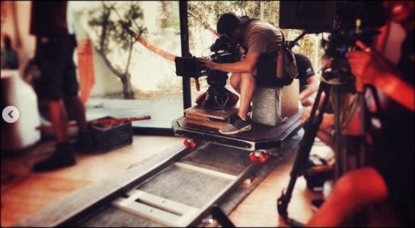 Les lieux de tournage extérieurs - Page 6 Celine33