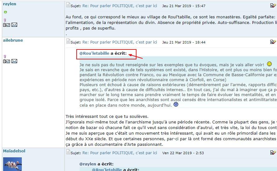 [PHPBB2] *RESOLU*Ajouter lien message dans titre citation Citati11