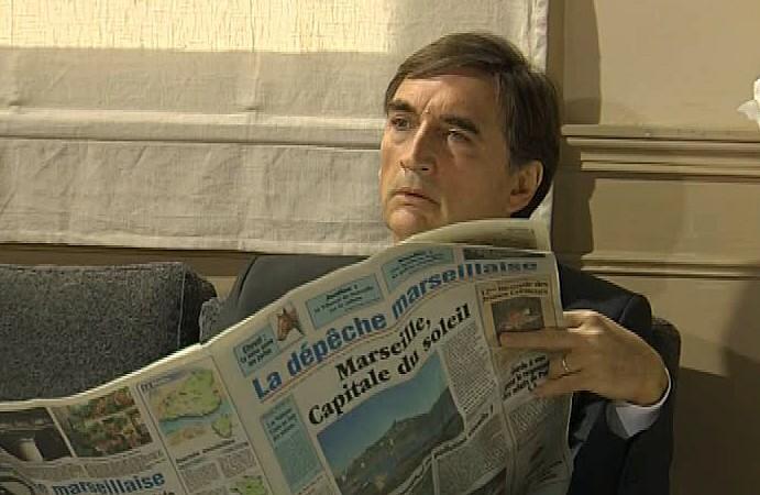 Massilia News vs La Dépêche Marseillaise Depech11