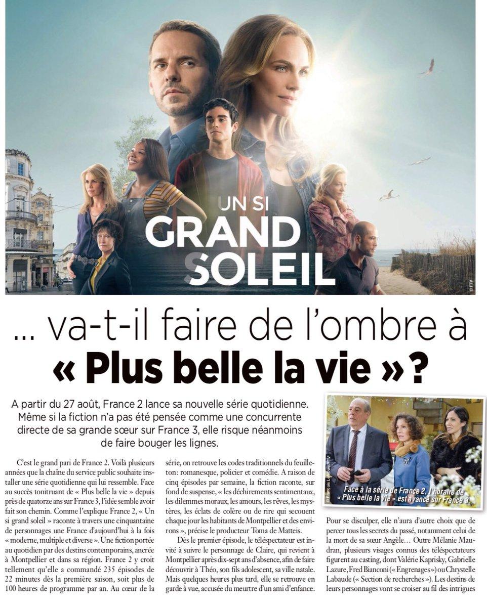 Rubrique presse ! - Page 12 Dlnznq10
