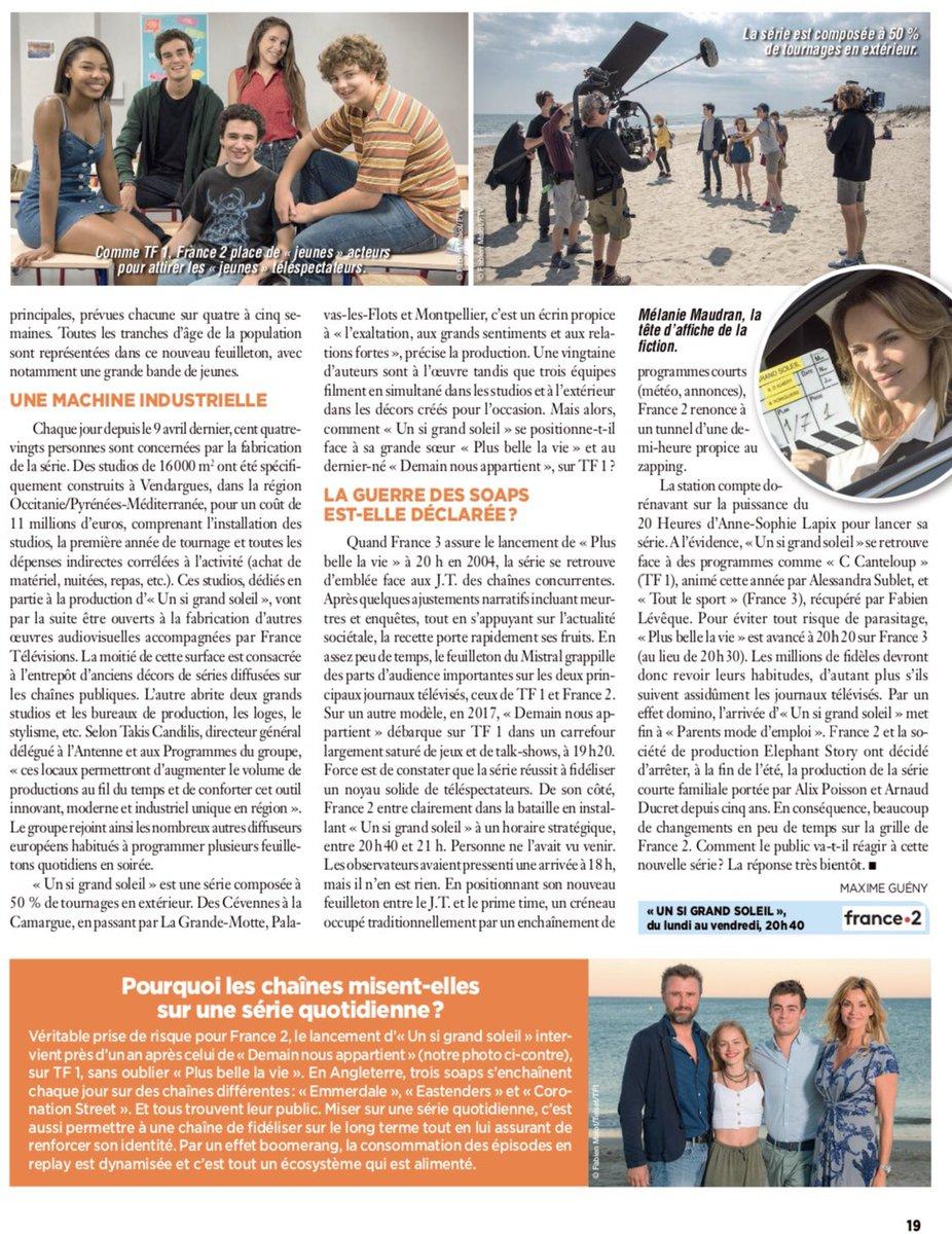Rubrique presse ! - Page 12 Dlnznr10