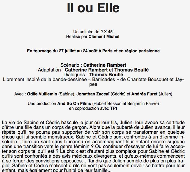 Antoine (Clara) Bommel (par Enola Righi) - Page 12 Ed6rll10