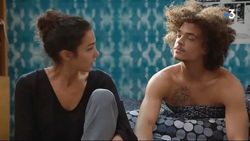 Emma Rimez et Baptiste Marci Emmaba10