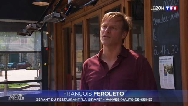 Bruno Basini (par François Feroleto) Ferole10