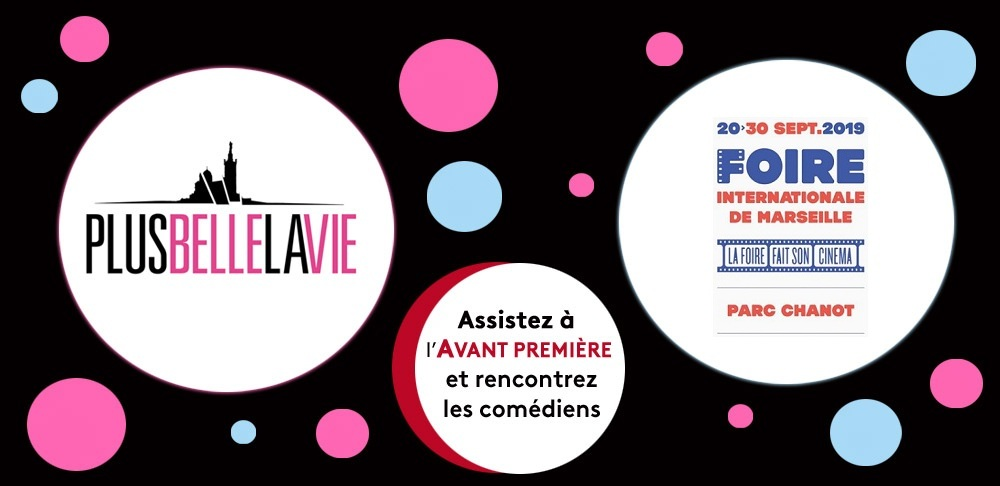 PBLV à la Foire de Marseille (22/09/19) Foire10