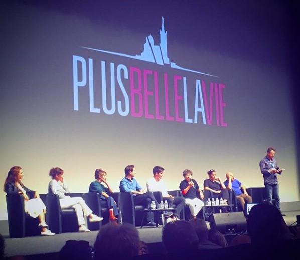 PBLV à la Foire de Marseille (22/09/19) Foire_10