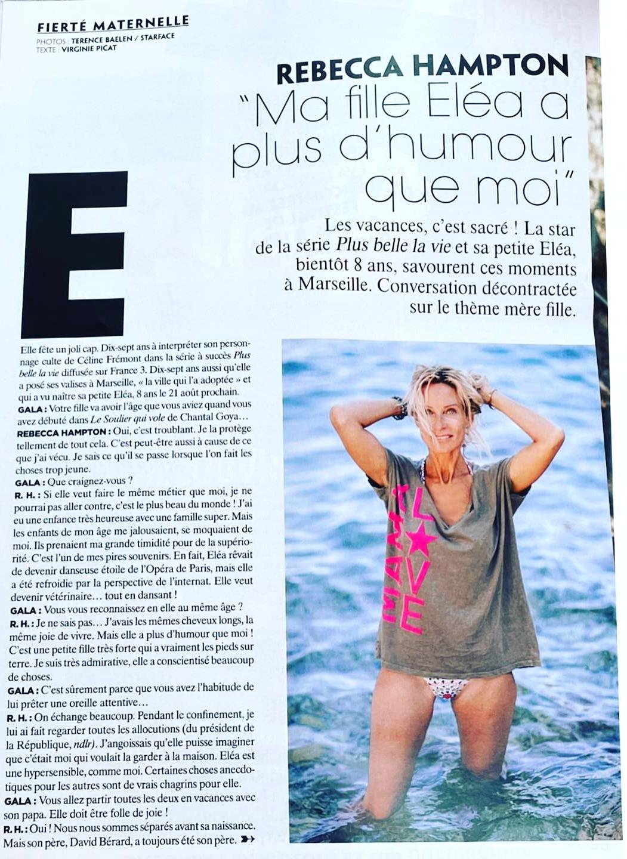Rubrique PRESSE ! - Page 18 Gala111