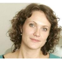 Géraldine Gendre, nouvelle productrice de PBLV, remplace S. Charbit (Telfrance) Gc3a9r10
