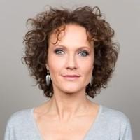Géraldine Gendre, nouvelle productrice de PBLV, remplace S. Charbit (Telfrance) Gendre10