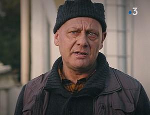 Les acteurs qui ont joué plusieurs rôles dans le feuilleton - Page 14 Giulj10