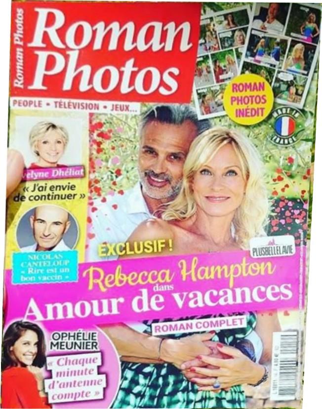 Rubrique PRESSE ! - Page 5 Hampto11