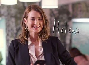 Helena et Chris Horn (par Lauriane Gilliéron et Jonathan Caillat) Helena10