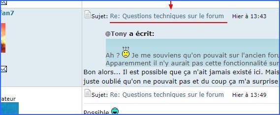 Questions techniques sur le forum - Page 8 Img10