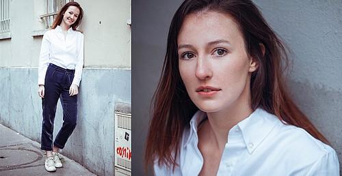 Manon Arnoncourt (par Zoé Fiacre) Img211