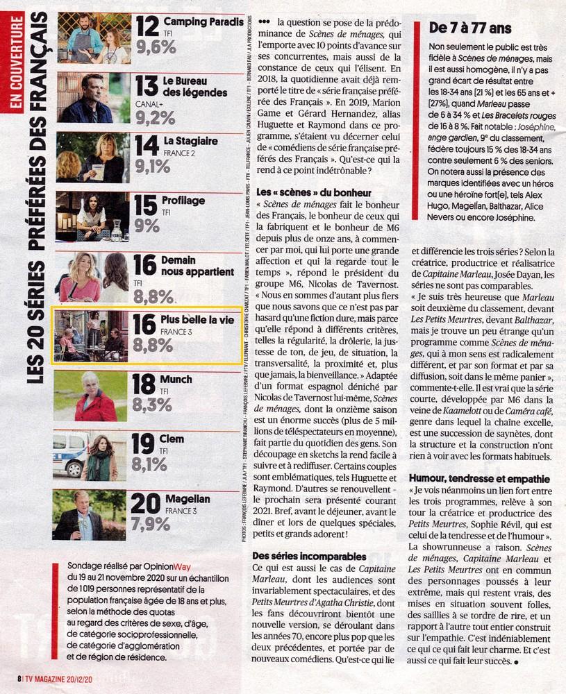 Rubrique PRESSE ! - Page 9 Img_2012