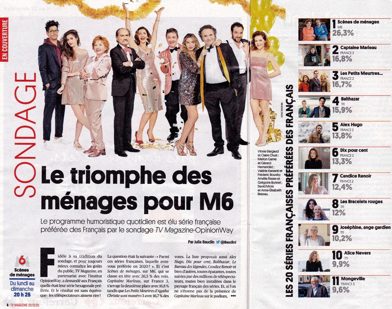 Rubrique PRESSE ! - Page 9 Img_2013