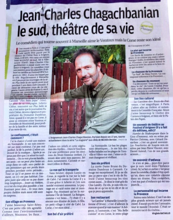 Rubrique PRESSE ! - Page 5 Jccc10