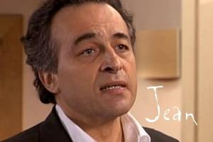 Jean Lissajoux (par Jean-Louis Cassarino) Jean_l10