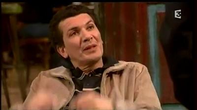 Karim Fedala (par Rachid Hafassa) Ka200910