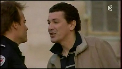 Karim Fedala (par Rachid Hafassa) Ka200911