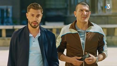 Karim Fedala (par Rachid Hafassa) Karim111