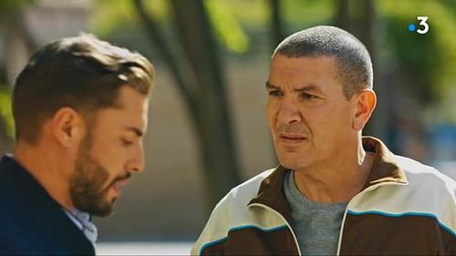 Karim Fedala (par Rachid Hafassa) Karim211