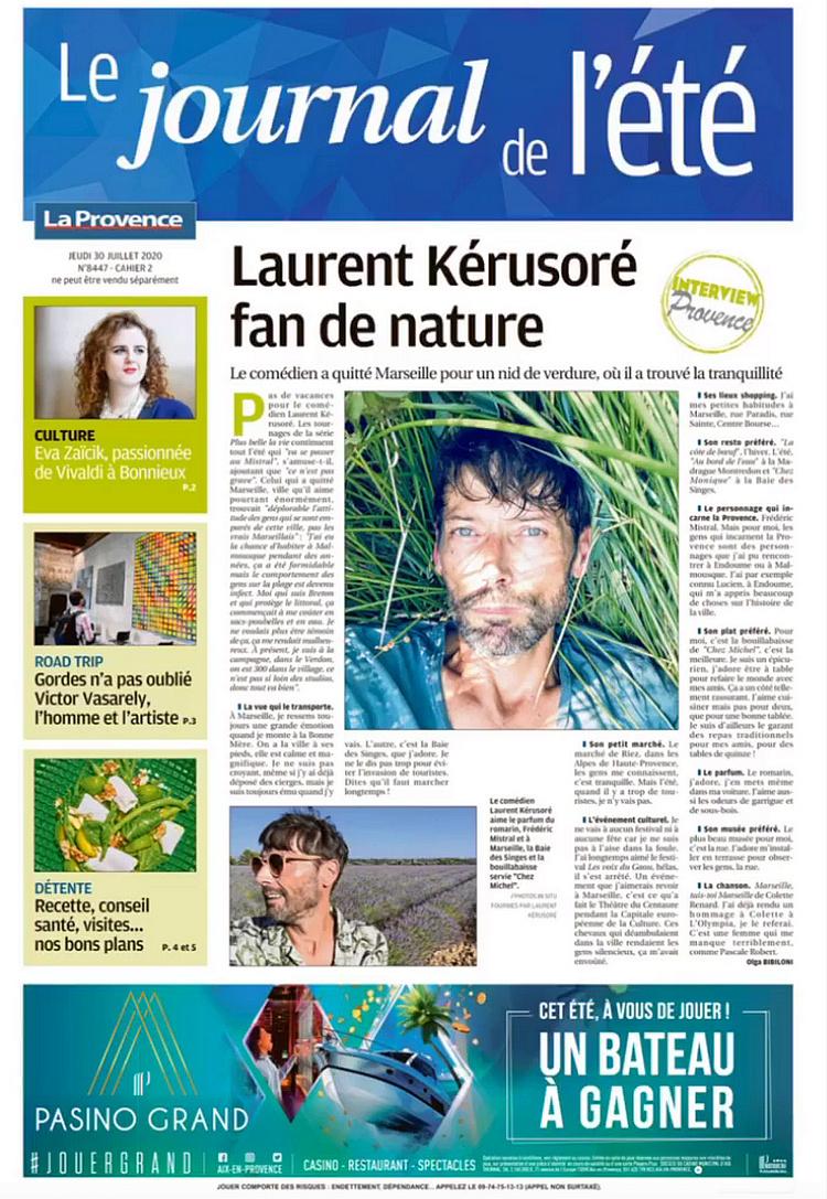 Rubrique PRESSE ! - Page 4 Keruso12