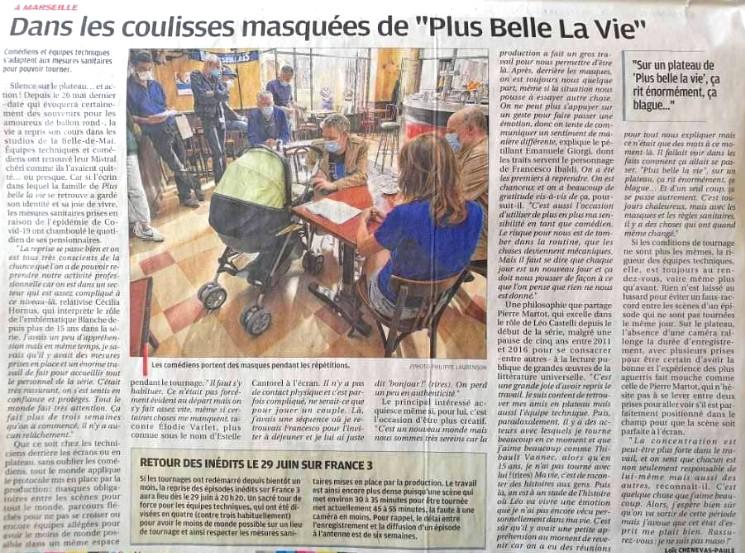 Rubrique PRESSE ! - Page 45 La_pro10