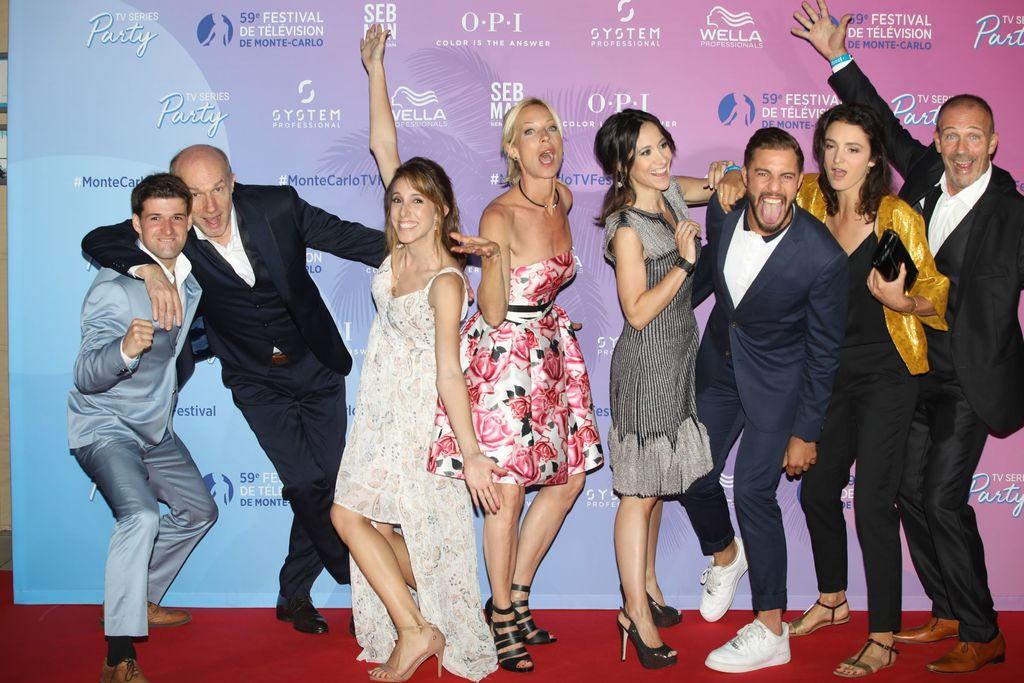 PBLV au Festival de Télévision Monte-Carlo Le-cas12