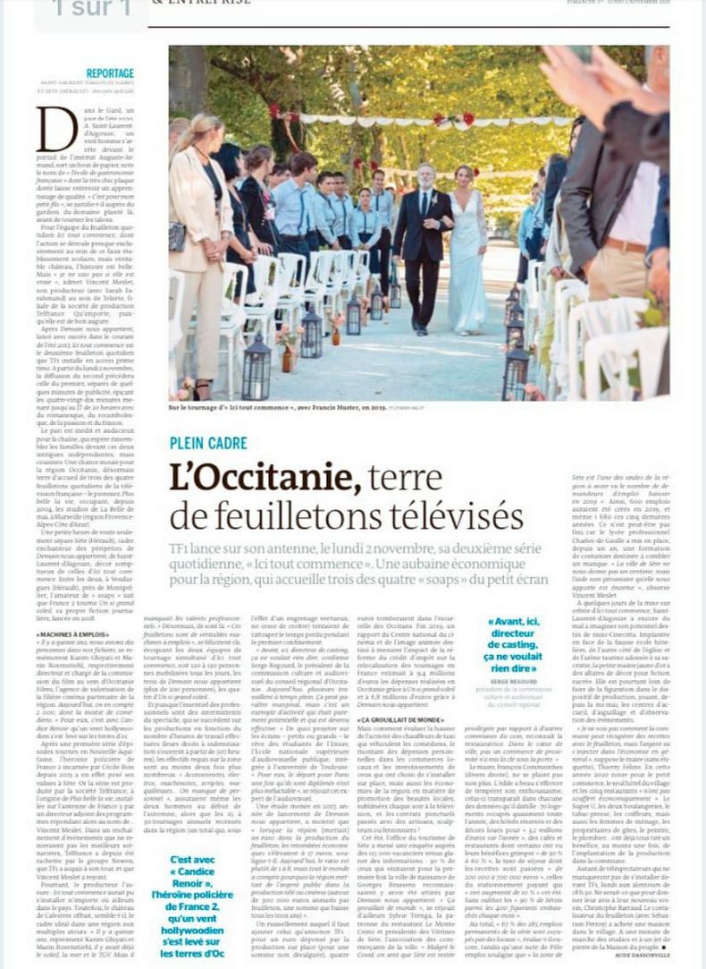 DNA : Commentaires au quotidien - Page 5 Le_mon10