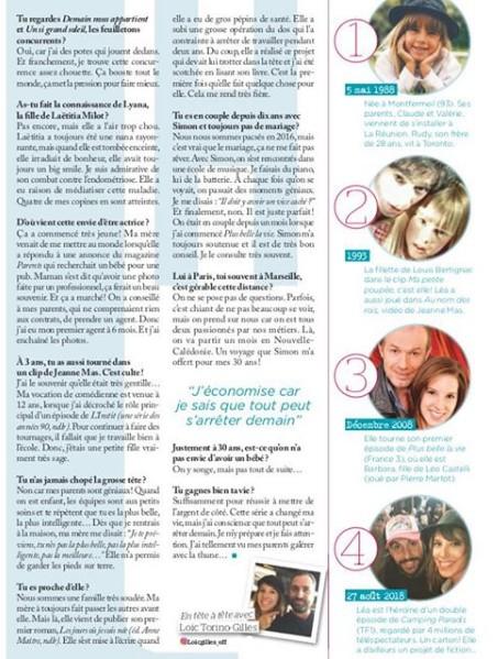 Rubrique presse ! - Page 14 Lea_fr10