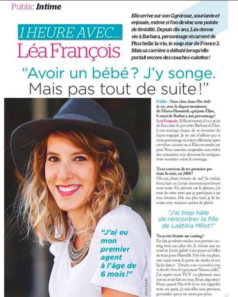 Rubrique presse ! - Page 14 Lea_fr11