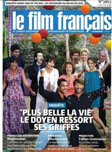 Rubrique presse ! - Page 28 Lefilm10