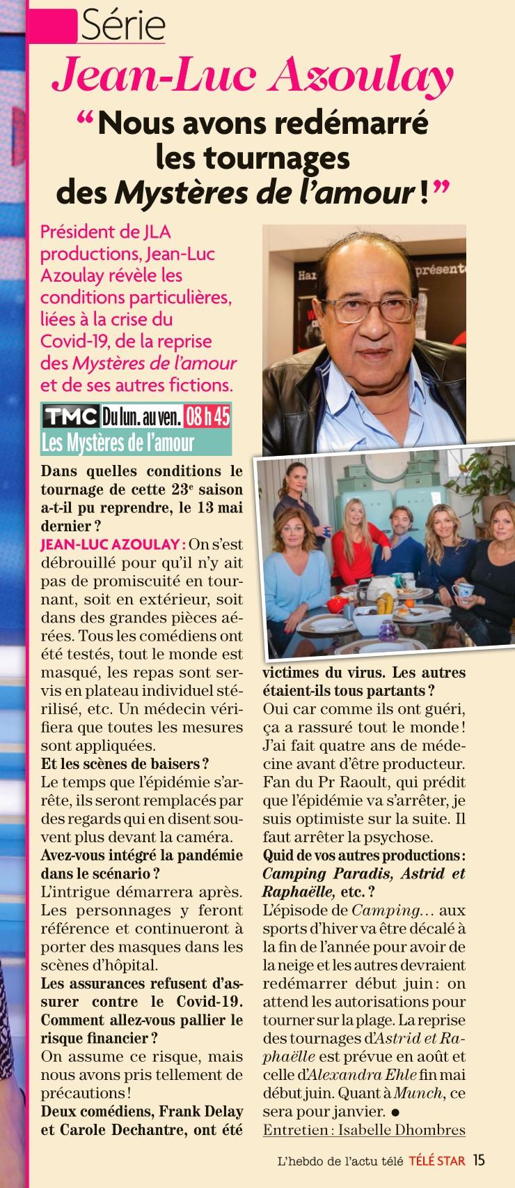 Les Mystères de l'Amour (TMC) - Page 2 Lma_te10