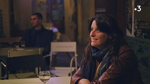 Luna Torres (par Anne Décis) - Page 11 Lu010