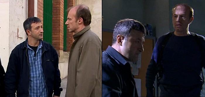 Les acteurs qui ont joué plusieurs rôles dans le feuilleton - Page 15 Maton_10