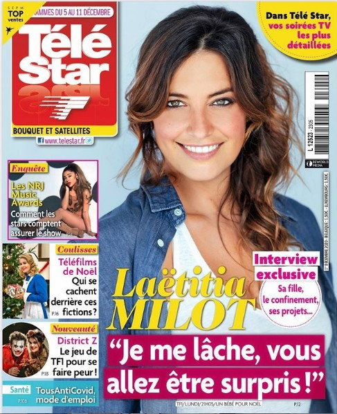 Rubrique PRESSE ! - Page 9 Milot14