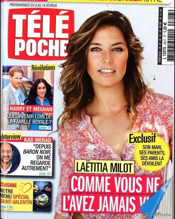 Rubrique PRESSE ! - Page 37 Milotl10