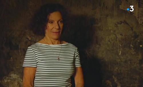 Mirta Torres (par Sylvie Flepp) - Page 5 Mirta216