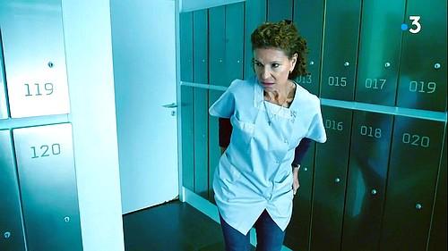 Mirta Torres (par Sylvie Flepp) - Page 5 Mirta315