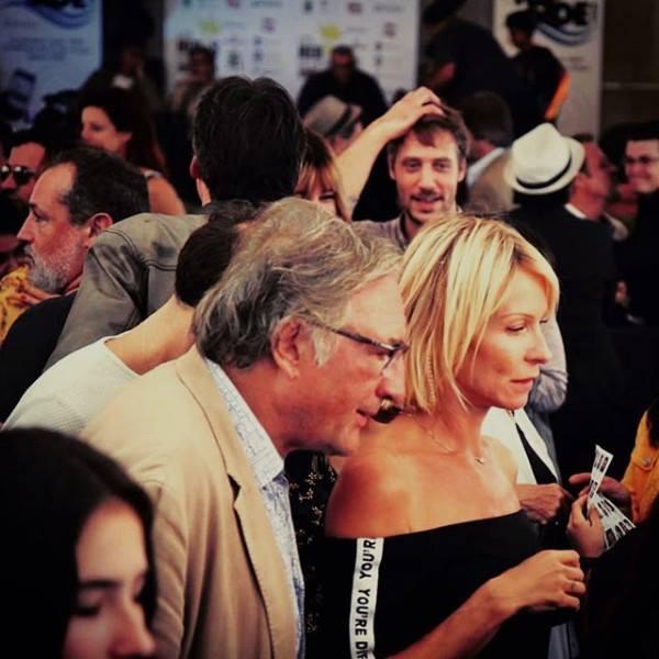 PBLV au festival Les Héros de la TV à Beausoleil Monaco11