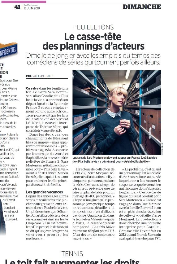 Rubrique presse ! - Page 28 Morten10
