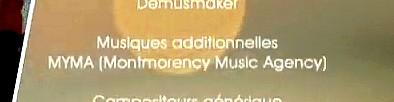 Les MUSIQUES de fond Musiqu10