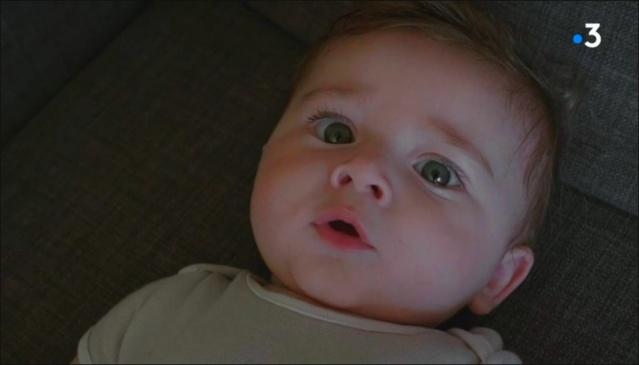 Léon, le bébé de Barbara - Page 2 Mv5bnz11