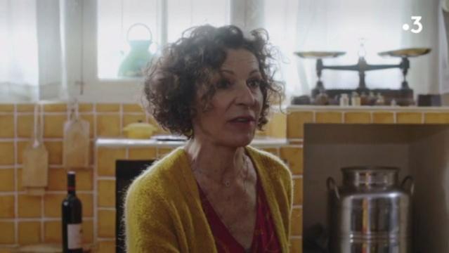 Mirta Torres (par Sylvie Flepp) - Page 8 Mv5byt16